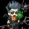 Draconas's avatar