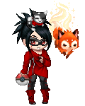drkrogue532's avatar