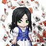 iluv10's avatar