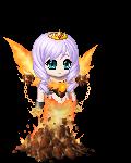 ElectraShocked's avatar