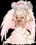 Luna Fairytail