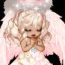 Luna Fairytail's avatar