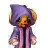 IamGurei's avatar