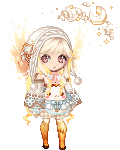 ObsidianRose's avatar