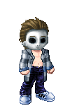 SynyGates's avatar