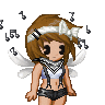 i_lubbles_yew's avatar