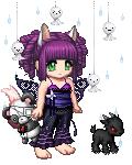 DaisukiAnata's avatar