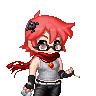 RPOTS's avatar