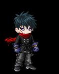 Dekunara Mayame's avatar