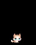 BflatMINOR's avatar