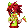Zombie Slayers Anonomous's avatar