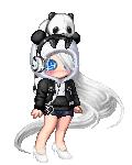 II Panda-Prep II's avatar