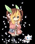 Sniiksnak's avatar