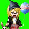 riku72's avatar