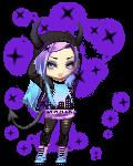Artistic KillJoy's avatar
