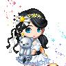 raveannx's avatar