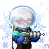 Dr VictorFries's avatar