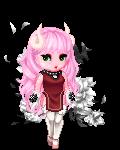 DoomieHooves's avatar