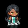 Akladios's avatar