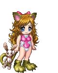00Saphire00's avatar