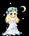 Poop anna's avatar