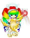 februa03's avatar