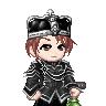 Lokisb's avatar
