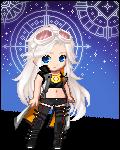 Cassandra Sandsmark's avatar