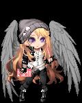 RikaShirazaki's avatar