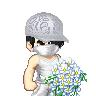 Seoul_AZN_Boyz's avatar