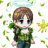 silverravyn's avatar