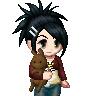 cutiepie632's avatar