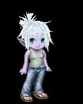 PinkBallad's avatar