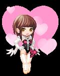 H3ArTmArE1091's avatar