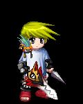 ChozoGod's avatar