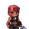 Chettaman's avatar