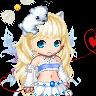 KiiroiMi4U's avatar