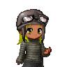 [Shara]'s avatar