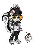 xMitMit's avatar