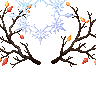 elven_wizard's avatar