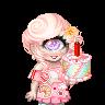 Blaze Star Fire's avatar