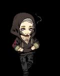 Daecite's avatar