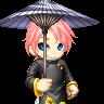Kamui-kun Yato's avatar