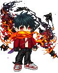 _El-Anbu_'s avatar