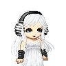 FoxGirl78999's avatar
