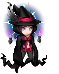 ImmaKillerQueen's avatar