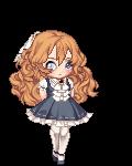 Nynaevie's avatar