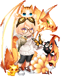mitkitty's avatar