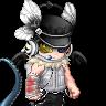 the-fish12345's avatar