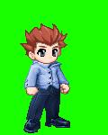 kolm's avatar
